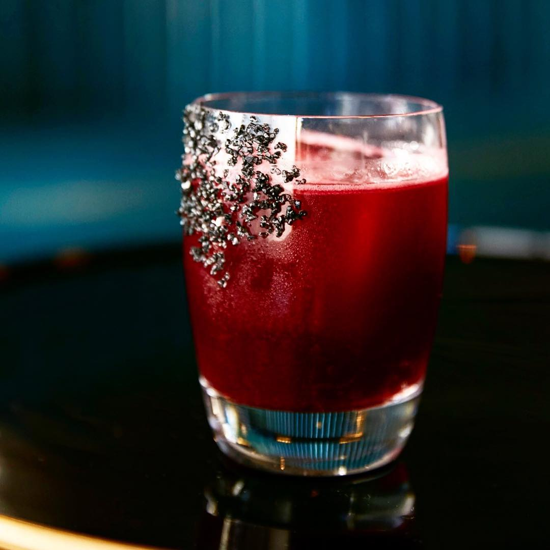 Best Cocktails in New York
